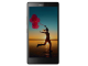 联想K80M 32GB移动联通版4G手机产品图片1