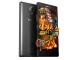 联想K80M 32GB移动联通版4G手机产品图片2