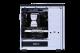 雷霆世纪The One (i7-5820K/华硕X99/GTX980HOF/240G SSD)产品图片6