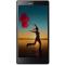 联想K80M 32GB移动联通版4G手机产品图片3