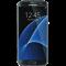三星Galaxy S7外观图片1