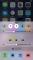 苹果iPhone6 A1589界面图片2