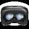 HTC Vive产品图片4
