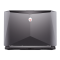 雷神小钢炮ST 14英寸笔记本电脑产品图片5