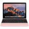 苹果MacBook 2016版产品图片2