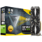 索泰GTX1070-8GD5 玩家力量至尊产品图片3