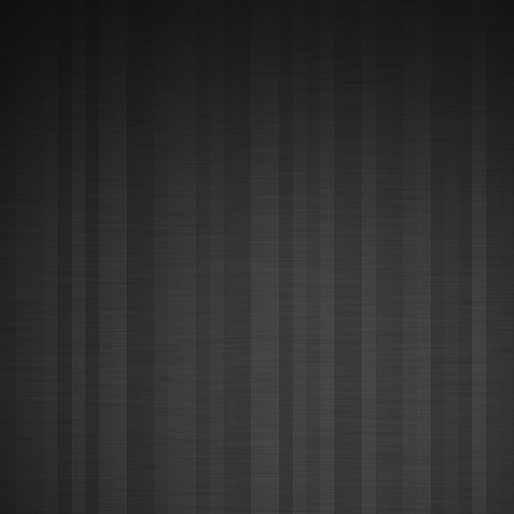 简单条纹_iphone4s壁纸|iphone4壁纸|ipad2壁