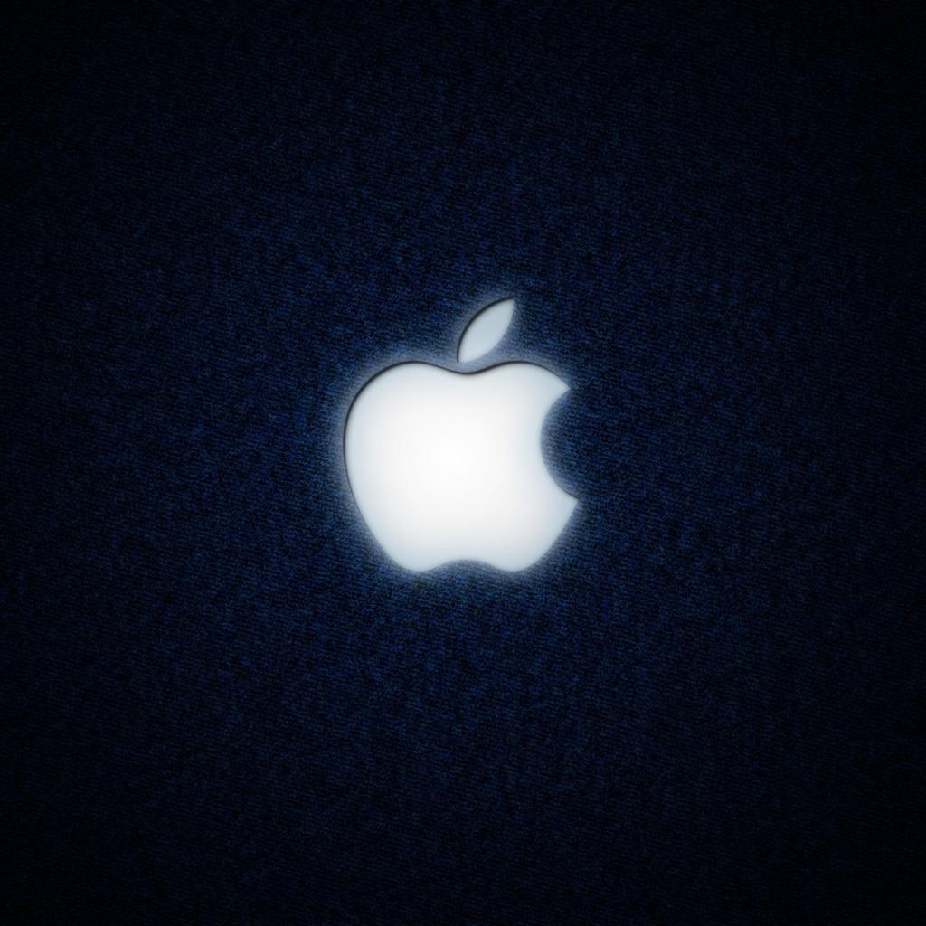 iphone 4s待机时间_苹果4s待机图片_苹果4s壁纸_苹果4s图片_淘宝助理