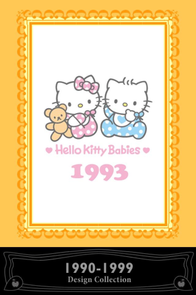 kitty猫壁纸10143194