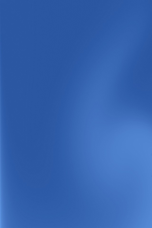 iphone6手机壁纸尺寸【相关词_ 手机壁纸尺寸】
