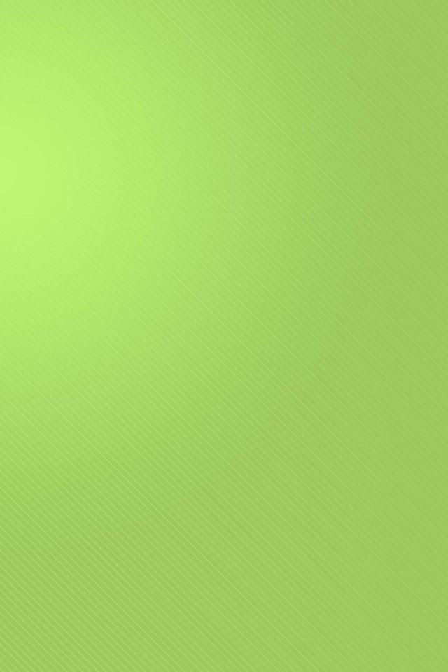 绿色护眼壁纸-手机图片壁纸_320x480_非主流-绿色的图片手机壁纸 绿
