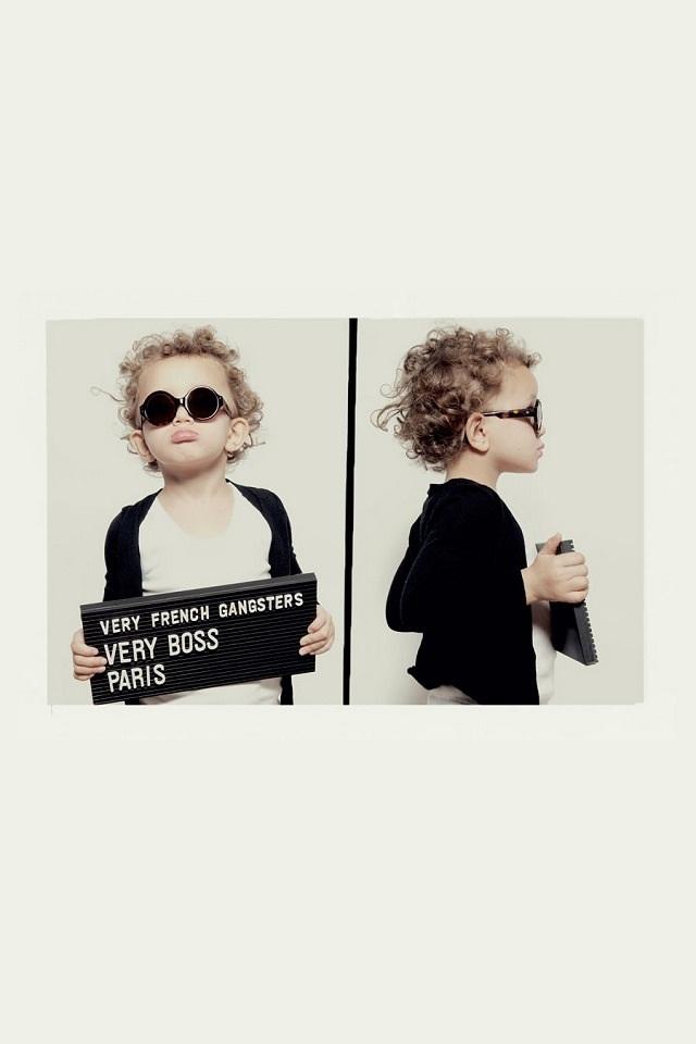 可爱小孩 (1)10176706