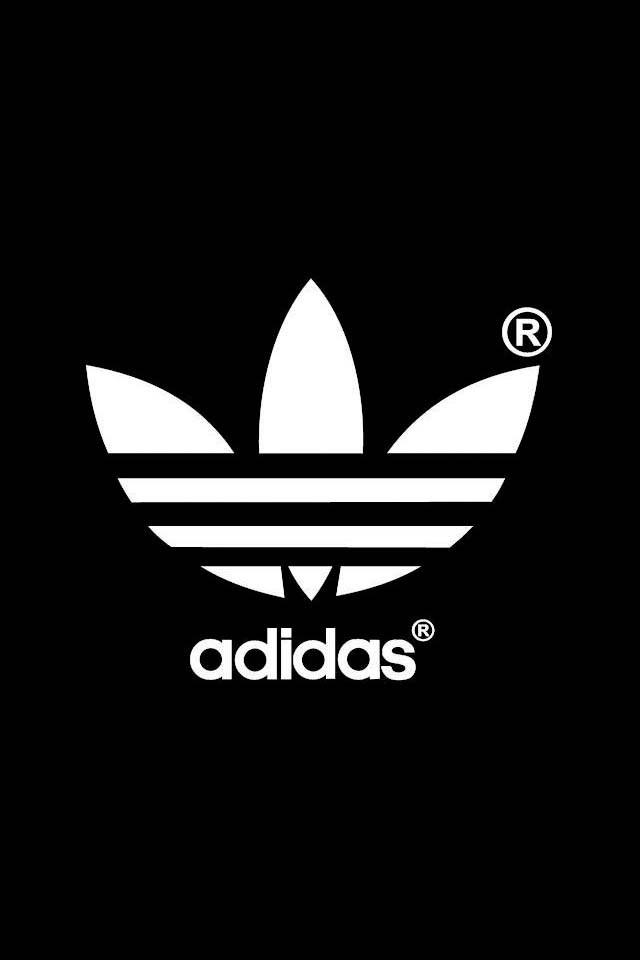 logo logo 标志 设计 矢量 矢量图 素材 图标 640_960 竖版 竖屏