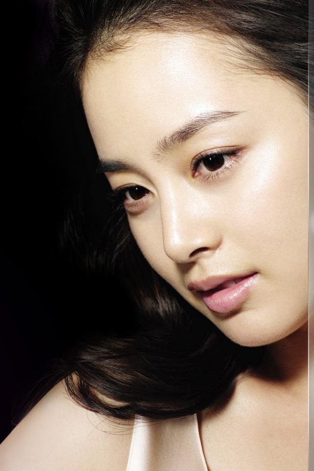 韩国美女金泰熙20120518壁纸04210180411