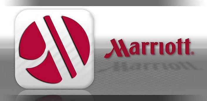 marriott merlinwwwmarriottcomjw marriottmarriott