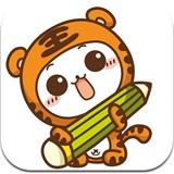 让我们的安卓手机成为学习的好助手吧!-日语篇 - 华旅留学亚洲团队 - 亚洲留学梦想之旅