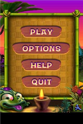 玩青蛙祖玛小游戏_青蛙祖玛豪华版青蛙祖玛豪华版小游戏56小游戏