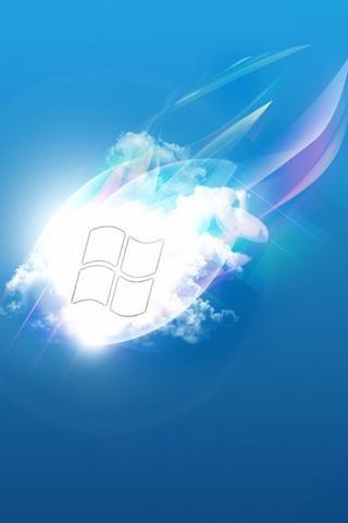 Win7壁纸,3D Windows 7 Wallpaper,安卓软件,android安卓软件