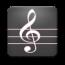 完美乐感正式版 Perfect Ear Pro