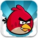 愤怒的小鸟完整版