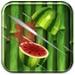 切水果(中国风)