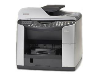 理光IPSiO GX 3000SF报价 华泰 复印机专卖理光IPSiO GX 3000SF价