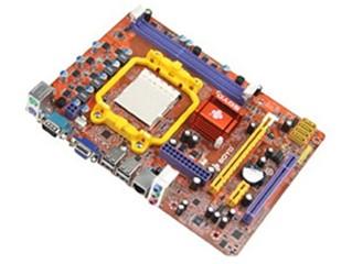 梅捷SY N78GM3 RL报价 技邦科技梅捷SY N78GM3 RL价格 泡泡推荐图片